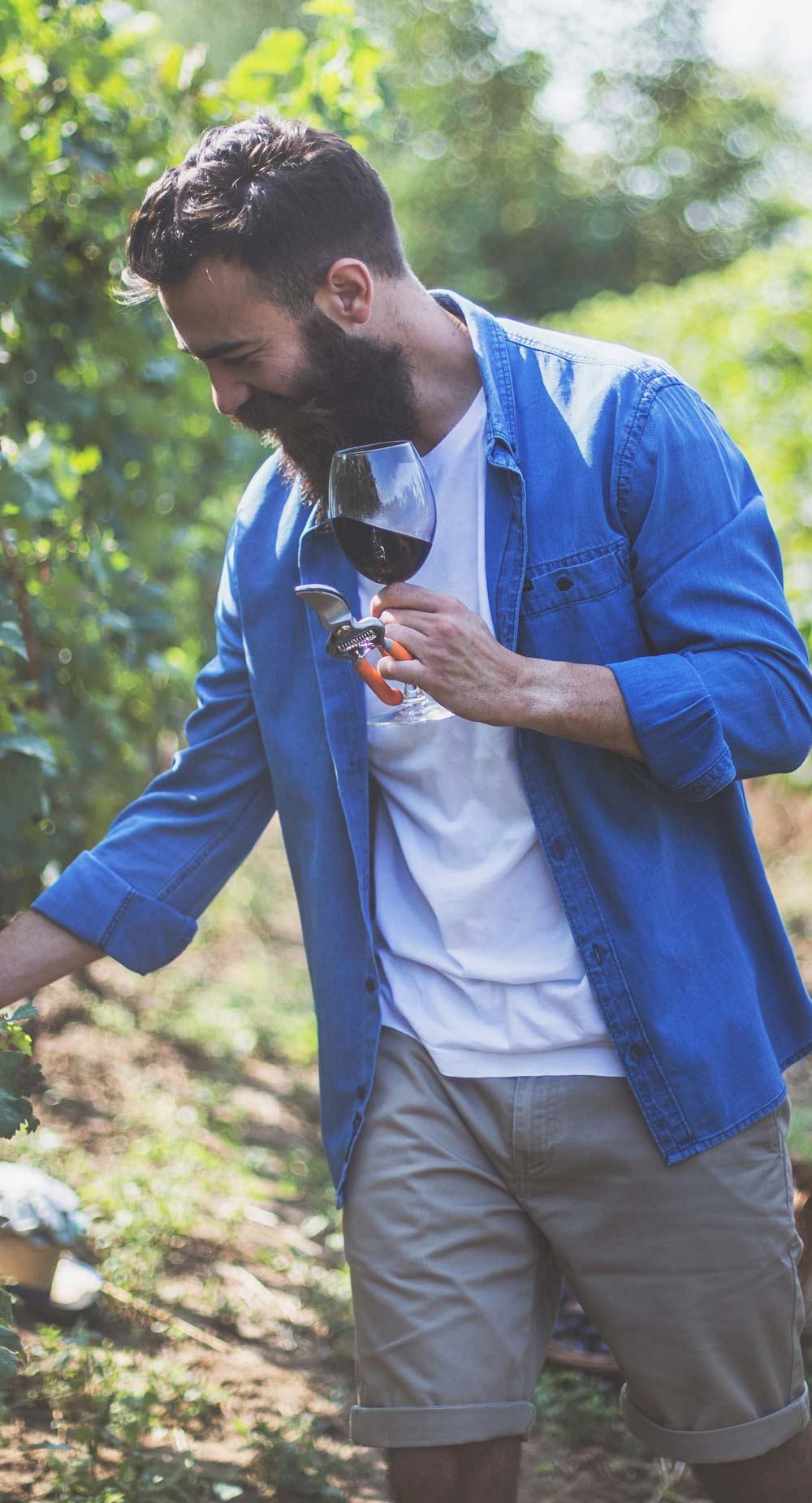 walking_wine