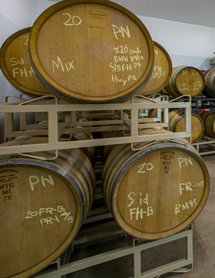 Sidereus-Vineyard-and-Winery-15