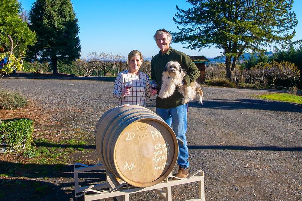 Sidereus-Vineyard-and-Winery-20