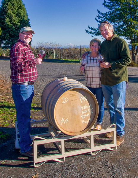 Sidereus-Vineyard-and-Winery-9-vertical